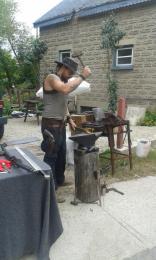 Blacksmithing4